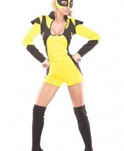 A242 Costum Tematic - Super Eroi - Haine > Haine Femei > Costume Tematice > Super Eroi