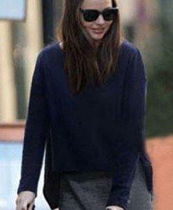 BL269-44 Bluza casual cu maneci lungi - Bluze - Haine > Haine Femei > Bluze