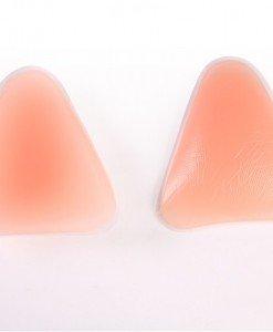 BRA52-152 Accesoriu push-up din silicon pentru sutien - Alte accesorii - Haine > Haine Femei > Lenjerie intima > Lenjerie cu push-up > Alte accesorii