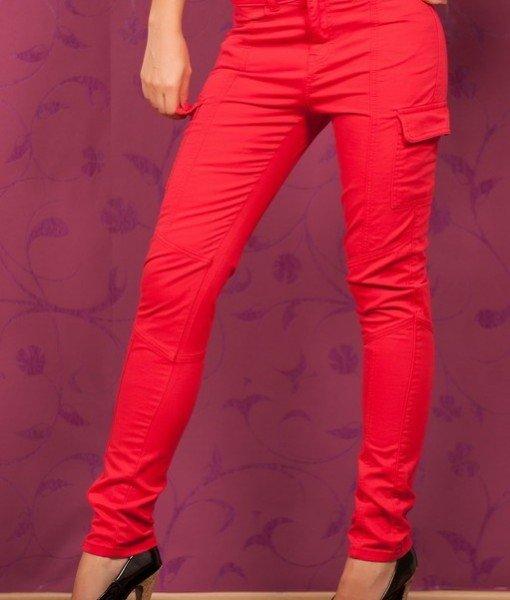 BdL12 Pantaloni Dama – Bandolera – Haine > Brands > Bandolera