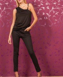 BdL46 Maieu Elegant - Bandolera - Haine > Brands > Bandolera