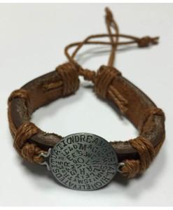 Bratara Cuff Charm - Accesorii - 0