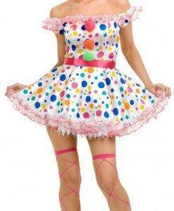 C144 - Costum Tematic - Carnaval - Altele - Haine > Haine Femei > Costume Tematice > Altele