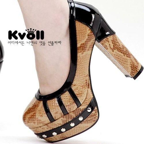 CH1088 Incaltaminte – Pantofi Dama – Pantofi Dama – Incaltaminte > Incaltaminte Femei > Pantofi Dama