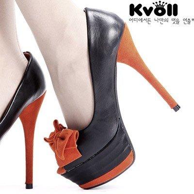 CH1096 Incaltaminte – Pantofi Dama – Pantofi Dama – Incaltaminte > Incaltaminte Femei > Pantofi Dama