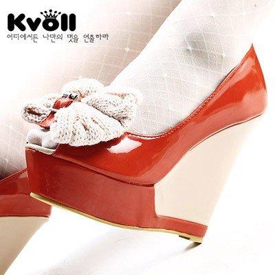 CH1098 Incaltaminte – Pantofi cu platforma – Pantofi Dama – Incaltaminte > Incaltaminte Femei > Pantofi Dama