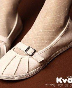 CH1107 Incaltaminte - Balerini - Balerini si slippers - Incaltaminte > Incaltaminte Femei > Balerini si slippers