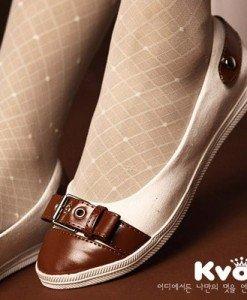 CH1109 Incaltaminte - Balerini - Balerini si slippers - Incaltaminte > Incaltaminte Femei > Balerini si slippers
