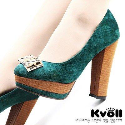 CH1112 Incaltaminte – Pantofi Dama – Pantofi Dama – Incaltaminte > Incaltaminte Femei > Pantofi Dama
