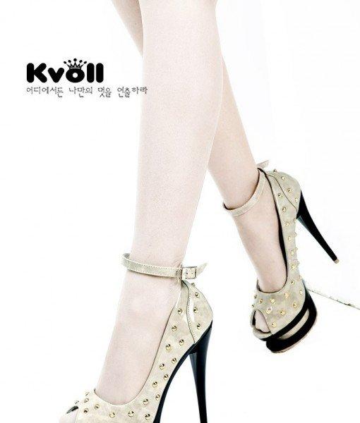 CH1145 Incaltaminte – Pantofi Dama – Pantofi Dama – Incaltaminte > Incaltaminte Femei > Pantofi Dama