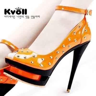 CH1147 Incaltaminte – Pantofi Dama – Pantofi Dama – Incaltaminte > Incaltaminte Femei > Pantofi Dama