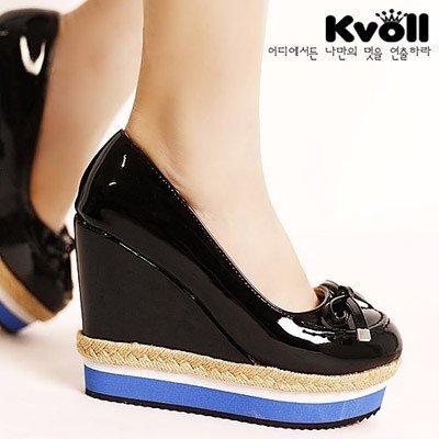 CH1150 Incaltaminte – Pantofi cu platforma – Pantofi cu platforma – Incaltaminte > Incaltaminte Femei > Pantofi cu platforma