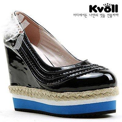 CH1151 Incaltaminte – Pantofi cu platforma – Pantofi cu platforma – Incaltaminte > Incaltaminte Femei > Pantofi cu platforma