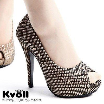 CH1162 Incaltaminte – Pantofi Dama – Pantofi Dama – Incaltaminte > Incaltaminte Femei > Pantofi Dama