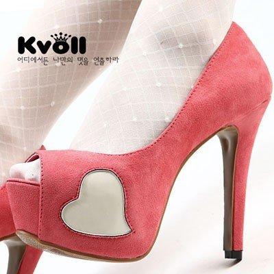 CH1164 Incaltaminte – Pantofi Dama – Pantofi Dama – Incaltaminte > Incaltaminte Femei > Pantofi Dama