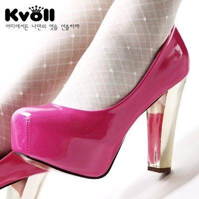 CH1170 Incaltaminte – Pantofi Dama – Pantofi Dama – Incaltaminte > Incaltaminte Femei > Pantofi Dama