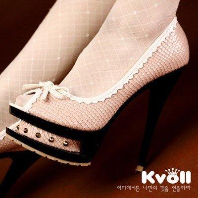 CH1203 Incaltaminte – Pantofi Dama – Pantofi Dama – Incaltaminte > Incaltaminte Femei > Pantofi Dama
