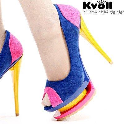 CH1207 Incaltaminte – Pantofi Dama – Pantofi Dama – Incaltaminte > Incaltaminte Femei > Pantofi Dama