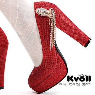 CH1210 Incaltaminte – Pantofi Dama – Pantofi Dama – Incaltaminte > Incaltaminte Femei > Pantofi Dama