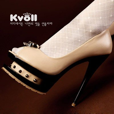 CH1214 Incaltaminte – Pantofi Dama – Pantofi Dama – Incaltaminte > Incaltaminte Femei > Pantofi Dama