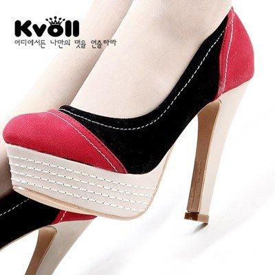 CH1219 Incaltaminte – Pantofi Dama – Pantofi Dama – Incaltaminte > Incaltaminte Femei > Pantofi Dama