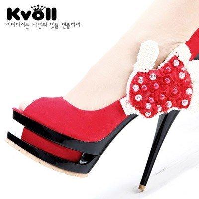 CH1243 Incaltaminte – Pantofi Dama – Pantofi Dama – Incaltaminte > Incaltaminte Femei > Pantofi Dama