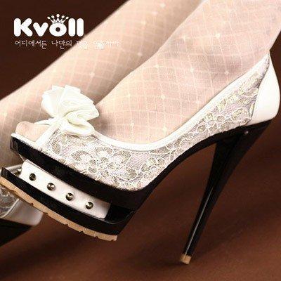 CH1246 Incaltaminte – Pantofi Dama – Pantofi Dama – Incaltaminte > Incaltaminte Femei > Pantofi Dama
