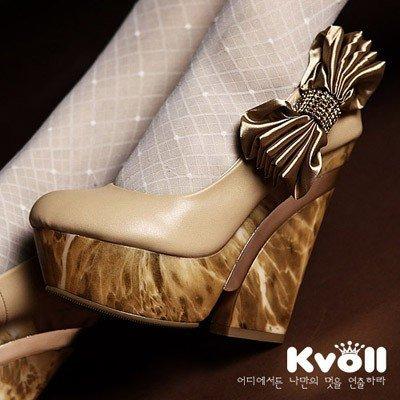 CH1314 Incaltaminte – Pantofi Dama – Pantofi Dama – Incaltaminte > Incaltaminte Femei > Pantofi Dama