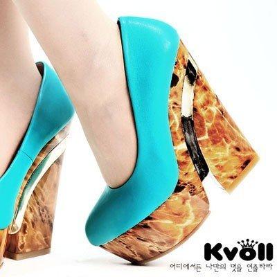 CH1320 Incaltaminte – Pantofi Dama – Pantofi Dama – Incaltaminte > Incaltaminte Femei > Pantofi Dama