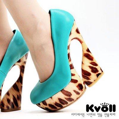 CH1338 Incaltaminte – Pantofi Dama – Pantofi Dama – Incaltaminte > Incaltaminte Femei > Pantofi Dama