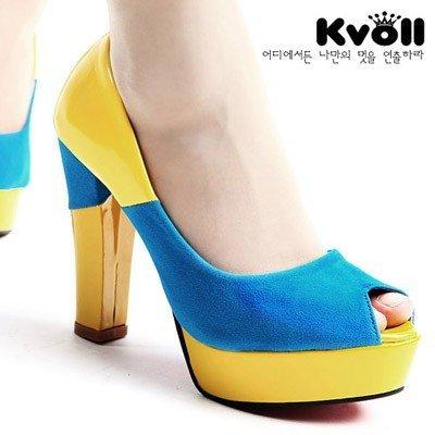 CH1339 Incaltaminte – Pantofi Dama – Pantofi Dama – Incaltaminte > Incaltaminte Femei > Pantofi Dama