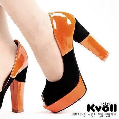 CH1340 Incaltaminte – Pantofi Dama – Pantofi Dama – Incaltaminte > Incaltaminte Femei > Pantofi Dama