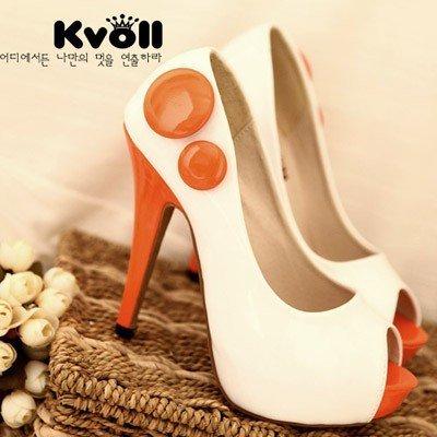 CH1368 Incaltaminte – Pantofi Dama – Pantofi Dama – Incaltaminte > Incaltaminte Femei > Pantofi Dama