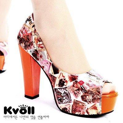 CH1373 Incaltaminte – Pantofi Dama – Pantofi Dama – Incaltaminte > Incaltaminte Femei > Pantofi Dama