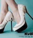 CH142 Pantofi dama - Pantofi Dama - Incaltaminte > Incaltaminte Femei > Pantofi Dama