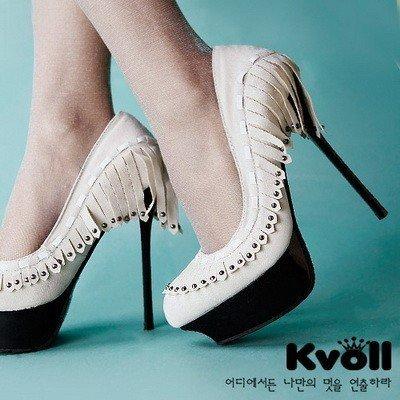 CH142 Pantofi dama – Pantofi Dama – Incaltaminte > Incaltaminte Femei > Pantofi Dama