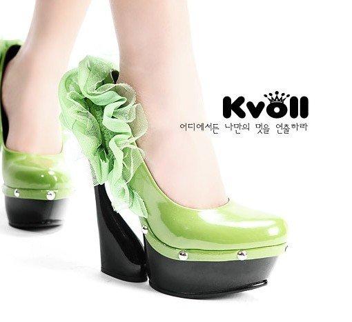 CH1425 Incaltaminte – Pantofi Dama – Pantofi Dama – Incaltaminte > Incaltaminte Femei > Pantofi Dama