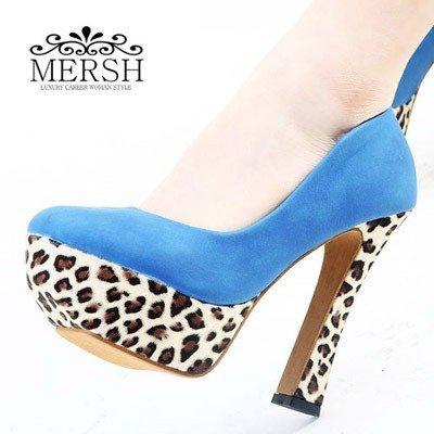 CH1490 Incaltaminte – Pantofi Dama – Pantofi Dama – Incaltaminte > Incaltaminte Femei > Pantofi Dama