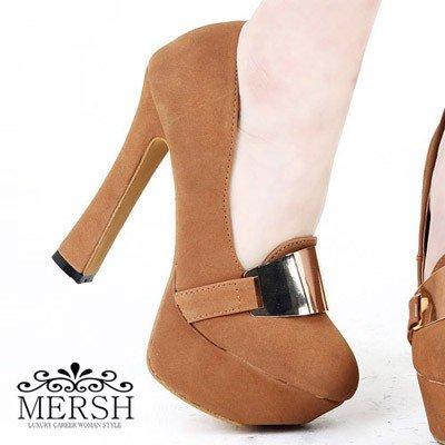 CH1493 Incaltaminte – Pantofi Dama – Pantofi Dama – Incaltaminte > Incaltaminte Femei > Pantofi Dama