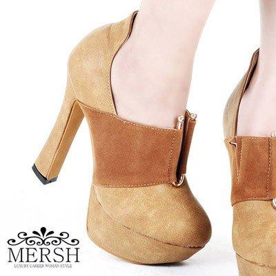 CH1498 Incaltaminte – Pantofi Dama – Pantofi Dama – Incaltaminte > Incaltaminte Femei > Pantofi Dama