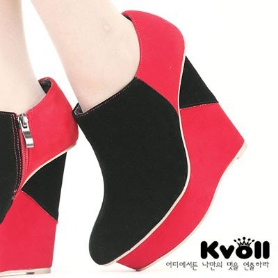 CH1509 Incaltaminte – Pantofi cu platforma – Pantofi cu platforma – Incaltaminte > Incaltaminte Femei > Pantofi cu platforma