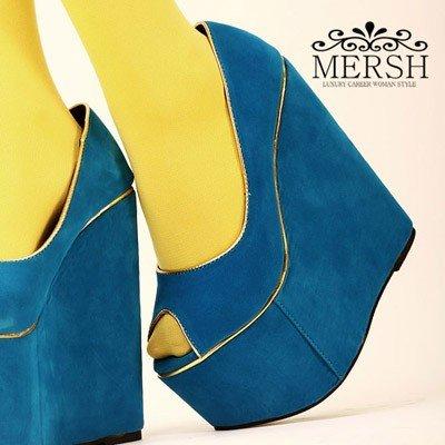 CH1510 Incaltaminte – Pantofi cu platforma – Pantofi cu platforma – Incaltaminte > Incaltaminte Femei > Pantofi cu platforma