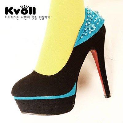 CH1515 Incaltaminte – Pantofi Dama – Pantofi Dama – Incaltaminte > Incaltaminte Femei > Pantofi Dama