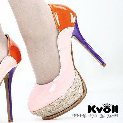 CH1538 Incaltaminte – Pantofi Dama – Pantofi Dama – Incaltaminte > Incaltaminte Femei > Pantofi Dama