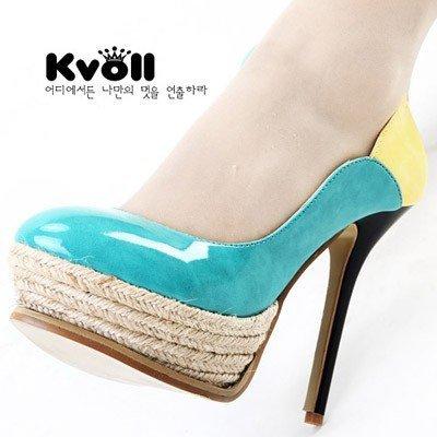 CH1539 Incaltaminte – Pantofi Dama – Pantofi Dama – Incaltaminte > Incaltaminte Femei > Pantofi Dama