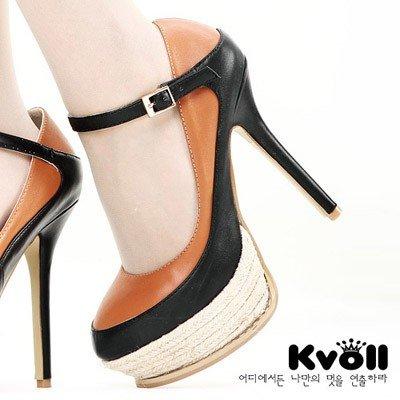CH1540 Incaltaminte – Pantofi Dama – Pantofi Dama – Incaltaminte > Incaltaminte Femei > Pantofi Dama