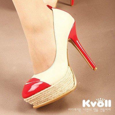 CH1543 Incaltaminte – Pantofi Dama – Pantofi Dama – Incaltaminte > Incaltaminte Femei > Pantofi Dama