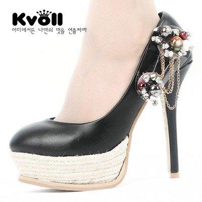 CH1545 Incaltaminte – Pantofi Dama – Pantofi Dama – Incaltaminte > Incaltaminte Femei > Pantofi Dama