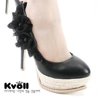 CH1548 Incaltaminte – Pantofi Dama – Pantofi Dama – Incaltaminte > Incaltaminte Femei > Pantofi Dama