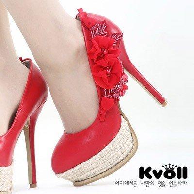 CH1549 Incaltaminte – Pantofi Dama – Pantofi Dama – Incaltaminte > Incaltaminte Femei > Pantofi Dama